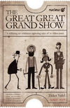 Great Great Grandshow