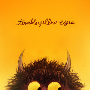 Terrible Yellow Eyes