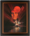Apocalypse Now (1979), Bob Peak