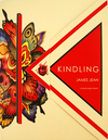 Kindling: 12 Removable Prints , James Jean
