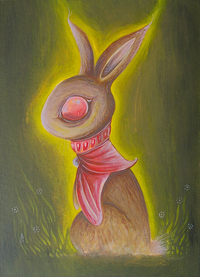 Rabbit#1, ADi