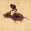 Wildflower, Catia Chien