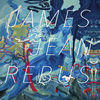 Rebus Book Signing with James Jean