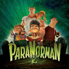Art of ParaNorman Artist Panel/Book Signing