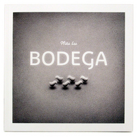Bodega, Mike Lee