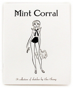 Mint Corral, Elsa Chang