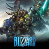 The Art of Blizzard Entertainment Book Launch and Art Exhibition