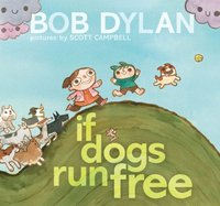 If Dogs Run Free, scott c