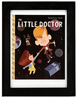 The Little Doctor, Loren