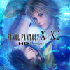 Final Fantasy X/X2 HD Game Launch Exhibition / Signing