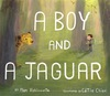 A Boy and a Jaguar, Catia Chien