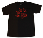 Naughty Dog 30th Anniversary Shirt