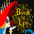 The Book of Life Artist Panel/Signing/Exhibition