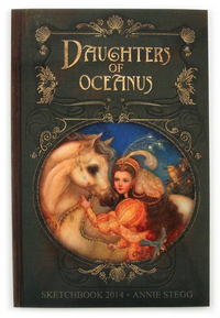 Daughters of Oceanus
