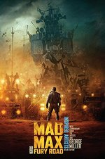 Mad Max: Fury Road INSPIRED ARTISTS Deluxe Edition, Lee Bermejo