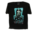 Hatsune Miku Exclusive Exhibition Shirt