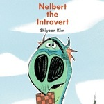 Nelbert The Introvert