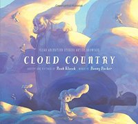 Cloud Country, Noah Klocek