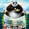 The Art of Kung Fu Panda 3 Book Signing / Artist Panel