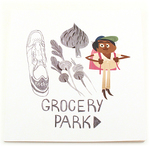 Grocery Park