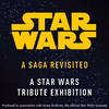 Star Wars Tribute Exhibition to the Classics