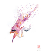 The Stars Look Very Different Today, David Mack