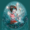Claire Keane: A Fairy Friend Signing and Exhibition