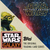 The Art of Star Wars: The Force Awakens Signing/Panel