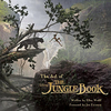 The Art of The Jungle Book Panel & Signing