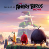 The Art of The Angry Birds Movie Panel & Signing