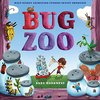 Andy Harkness: Bug Zoo Signing and Exhibition