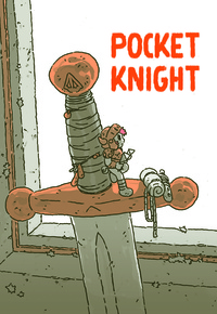Pocket Knight
