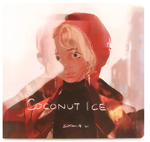 Coconut Ice, Sophie Li