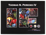 IF, Thomas Perkins