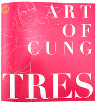 Art of Cung, Andy Cung