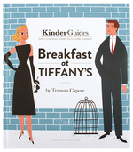 Breakfast at Tiffany's, Ellen Surrey