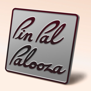 Pin-Pal-Palooza 2017