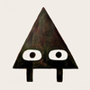 Triangle: Book Signing & Exhibition w/ Jon Klassen