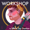 Pin Design Workshop with Kevin Jay Stanton