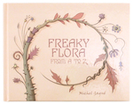 Freaky Flora from A to Z