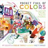 Pocket Full of Colors: The Magical World of Mary Blair - Signing w/ Brigette Barrager
