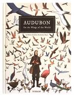 Audubon: On the Wings of the World