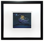Peter Pan (FRAMED), Mary Blair