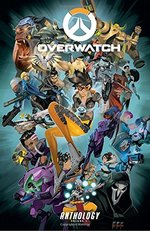 Overwatch Anthology Vol. 1