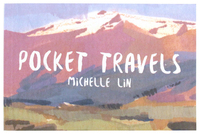 Pocket Travels, Michelle Lin