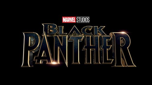 Black Panther: The Art of the Movie