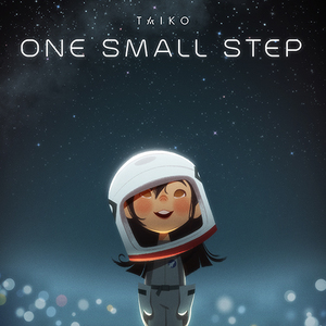 One Small Step Screening & Panel