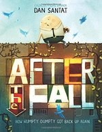 After The Fall, Dan Santat