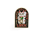 Lucky Cat (Odds and Sods), Amy Hood
