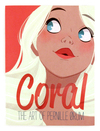 Coral: The Art of Pernille Ørum, Pernille Ørum